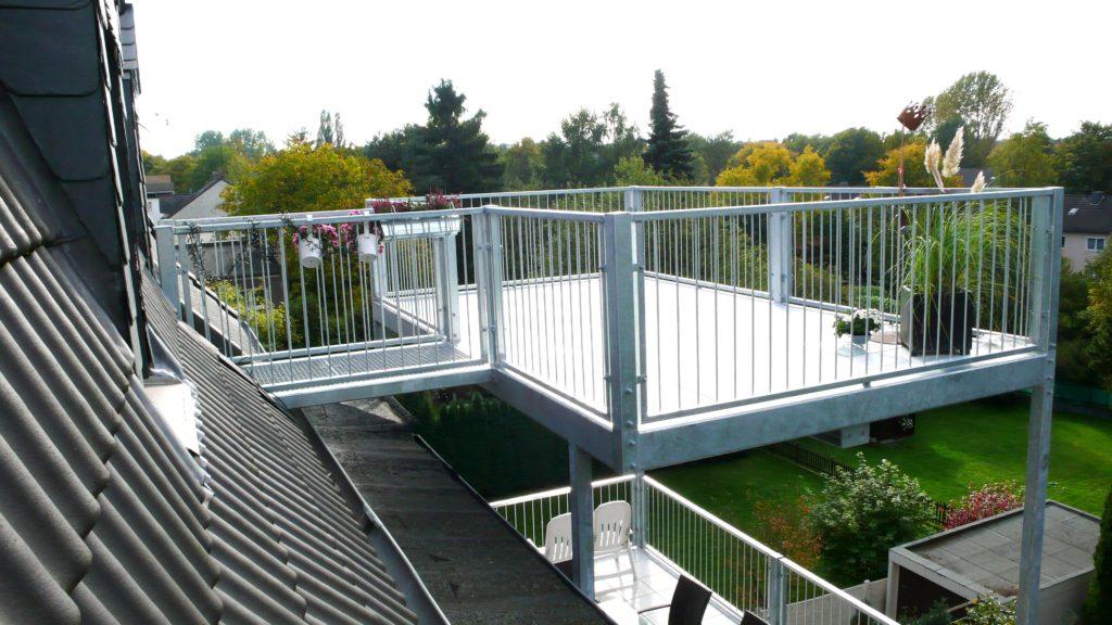 Stahl-Sonderbalkone-1024x576